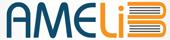 Λογότυπο Amelib