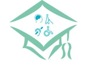 Λογότυπο Κοινωνικής Μέριμνας